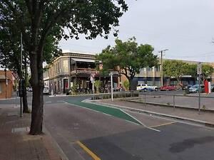City Living in the Heart of the CBD - Gilbert St Adelaide Adelaide CBD Adelaide City Preview