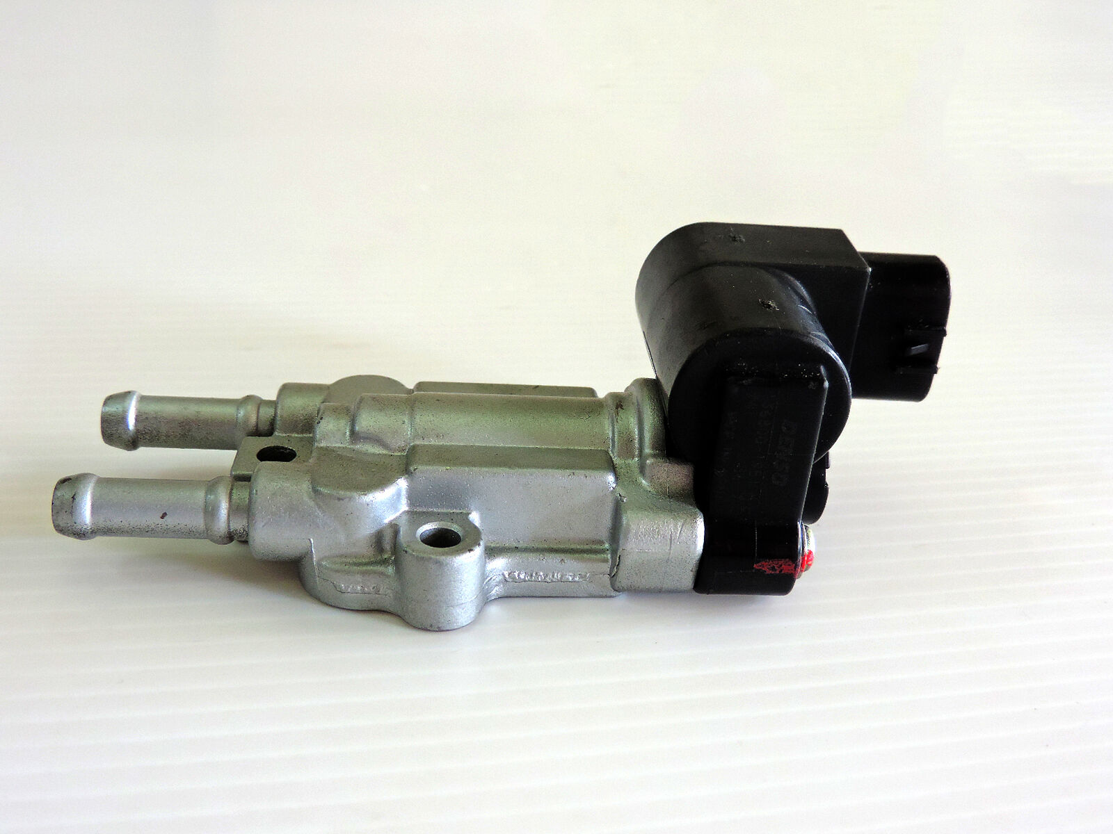 Details about Genuine Honda 2002-2008 FIT IACV idle air control valve GD  GD1 JAZZ
