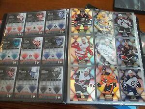 tim horton hockey cards Cambridge Kitchener Area image 8