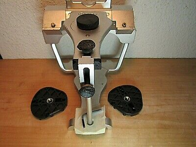 Denar D5a Semi-adjustable Dental Articulator