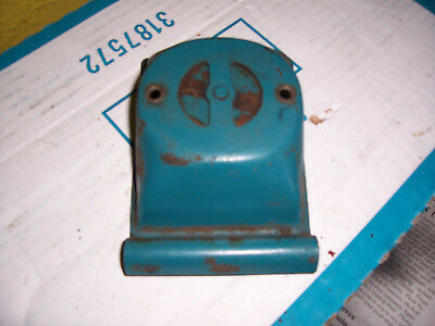 Fairbanks Morse Zd Flutter Valve 2 Hp 1 12 Z D Mixer Hit Miss Original