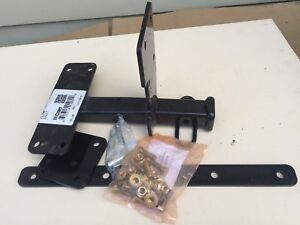New never been used Curt Class 1 Trailer Hitch