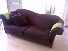 LOUNGE HANDMADE Enfield Port Adelaide Area Preview