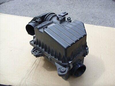 Honda Civic 1.8 i-Vtec Air Filter Box Mk8 R18 2006-11  ACC20