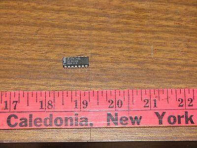 Sa A11356 Semiconductor