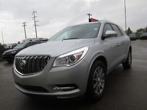 Buick Suv Crossover | Great Deals on New or Used Cars and Trucks Near Me in Edmonton from ...