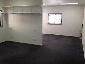 Airport area/ Norhgate office aircon