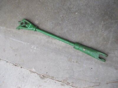 John Deere Jd 4010 4020 3010 3020 Tractor 3pt Hitch Lift Arm R23614r R23814r