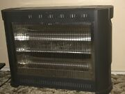 Heater great condition Merrylands Parramatta Area Preview