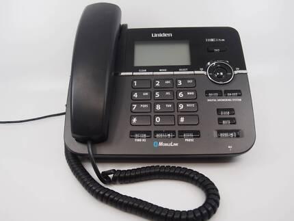 mobile phone home phones gumtree australia free local classifieds rh gumtree com au