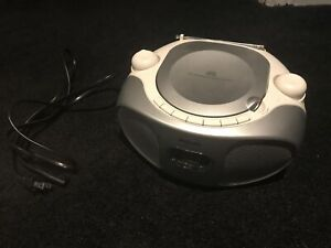Selling Philips CD Player / Radio