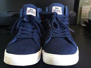 Men's Lonsdale shoes Old Toongabbie Parramatta Area Preview