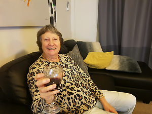 Cruise companion/carer Glamorgan Vale Ipswich City Preview