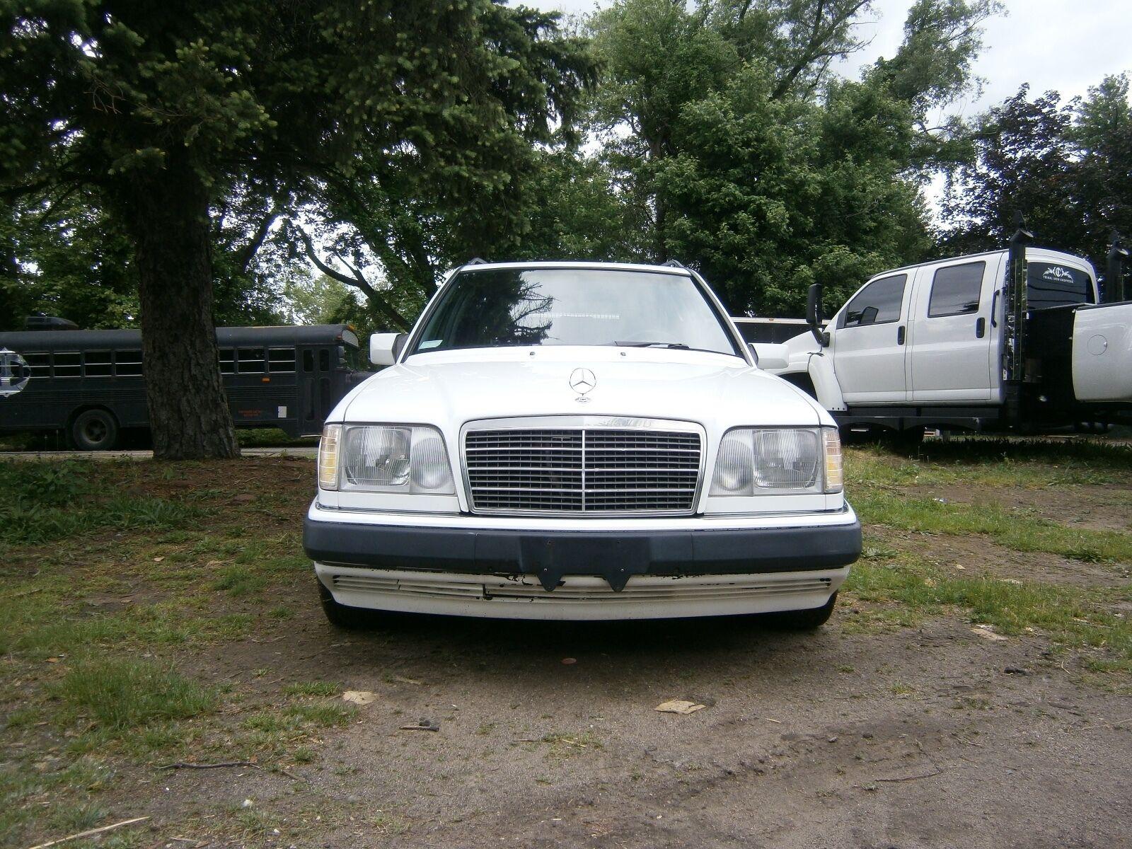 1995 mercedes benz e320 wagon for sale in fair lawn new for 1995 mercedes benz e320 for sale