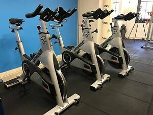 DISCOUNTED Functional Gym Fitness Equipment TRAINER STUDIO orHOME Potts Point Inner Sydney Preview