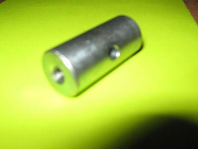 Farmall 706 756 806 826 966 1066 1256 1456 1486 Others Clutch Rod Pin