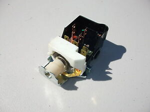 NEW-HEADLIGHT-SWITCH-TO-SUIT-HD-HR-HT-HG-HK-HQ-HX-HZ-HJ-WB-HOLDEN-HEAD-LIGHT
