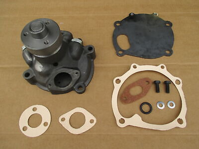 WATER PUMP FOR WHITE 2-50 2-60