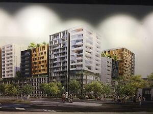 olympic park apartment to sell Lidcombe Auburn Area Preview