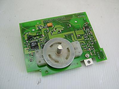 Rohde 1035.5592.02 Encoder Board For Smiq 03b Smiq06b Smiq03b Fully Tested