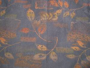 UPHOLSTRY FABRIC Stock Sale: 80% off, $2.2 /metre Enfield Burwood Area Preview