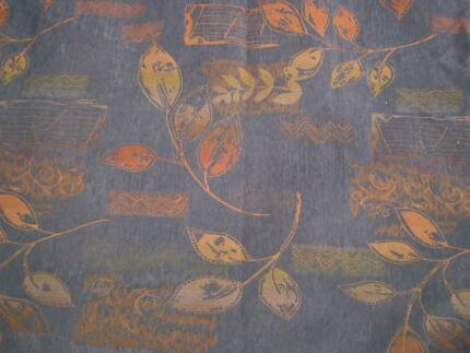 UPHOLSTRY FABRIC Stock Sale: 80% off, $2.2 /metre