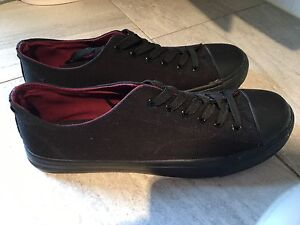 Souliers Homme Taille 12