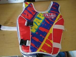 Child swimming vest Menai Sutherland Area Preview