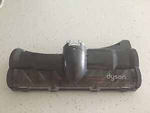 Dyson DV24 vacuum head -  only St Marys Mitcham Area Preview