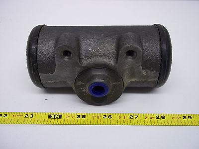 3810364 Taylor Forklift Wheel Cylinder