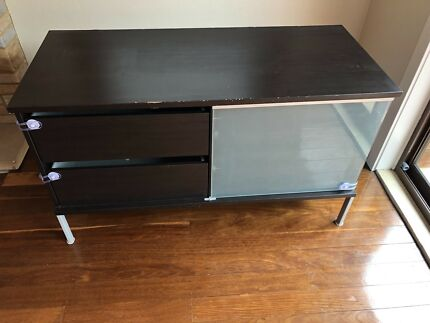 Cheap TV cabinets!