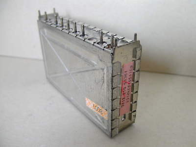 V 314 VHF Tuner Philips K9i VHF-Tuner V314 Philips K 9i  K 11i  Chassis V314