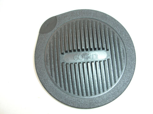 Cokin P FILTER CAP for P Series filters ( Round ) Genuine
