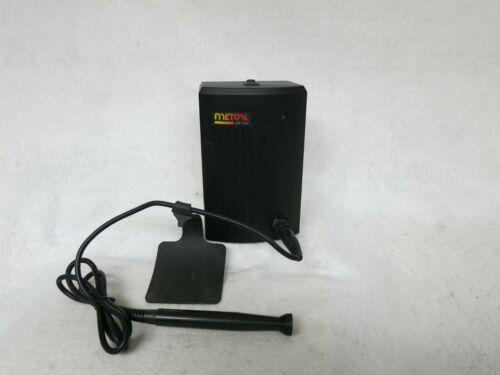 Metcal Smartheat SP-PW1-10 Soldering System (No Tip)