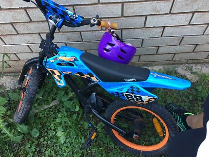 Kids and adult bikes for sale