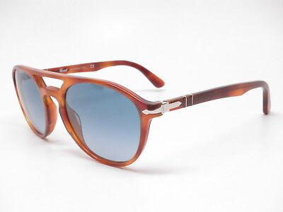 9e91d710b3 גברים של אביזרים משקפי שמש ועזרים משקפי שמש - Persol  פשוט לקנות ...