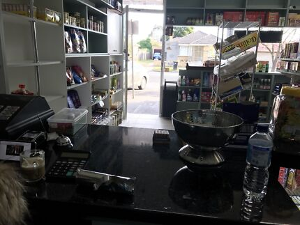 Urgent Sale: Grocery and butcher shop in Dandenong