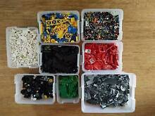Lego Assorted Kits and Starter Pack Booragoon Melville Area Preview