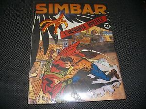 SIMBAR-1-14-COMPLETA-OTTIMO