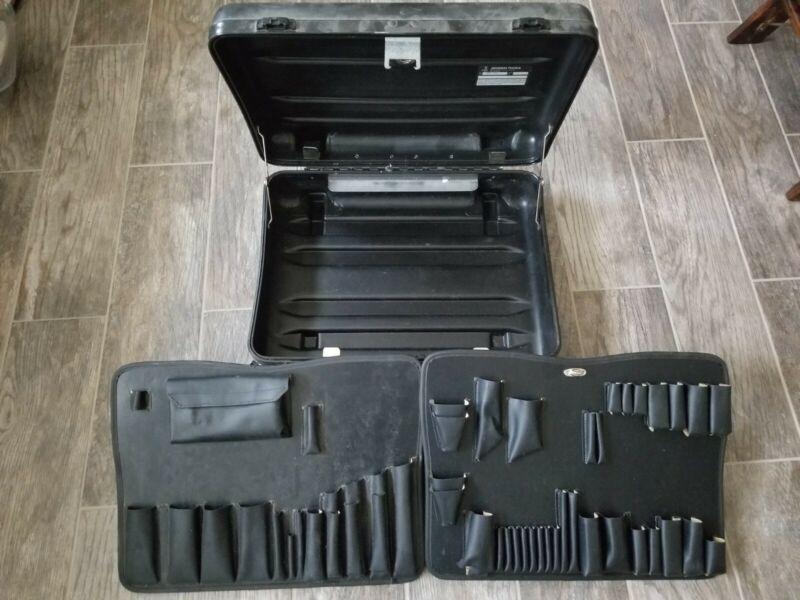 Jensen JTK-32S Tool Case