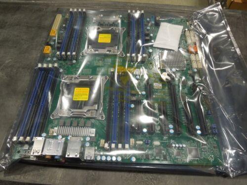 Super Micro MBD-X10DAI-B
