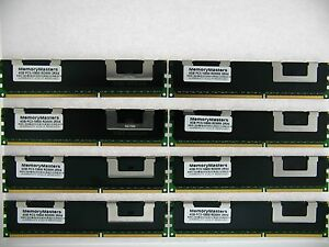 32GB-8X4GB-DDR3-MEMORY-FOR-DELL-POWEREDGE-T410-T610-T710-R610-R710-R715-R815