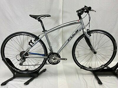 crankset track omnium 48d x 1//8 x 6 1//2in gxp black SRAM fixed gear bike