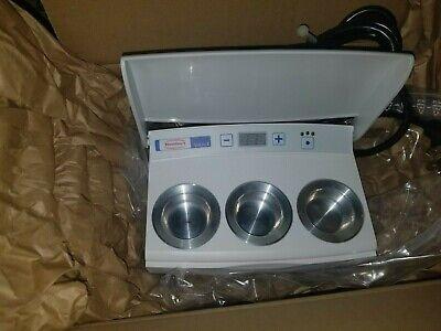 Renfert - Vario E- Dental Wax Warmer Brand New 110v A01746