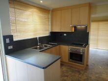 3 Bedroom House for rent Hackham Hackham Morphett Vale Area Preview