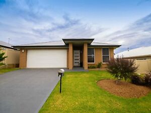 Room for Rent - suit miner Mudgee Mudgee Area Preview