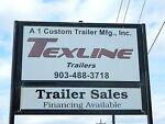 TexlineTrailers