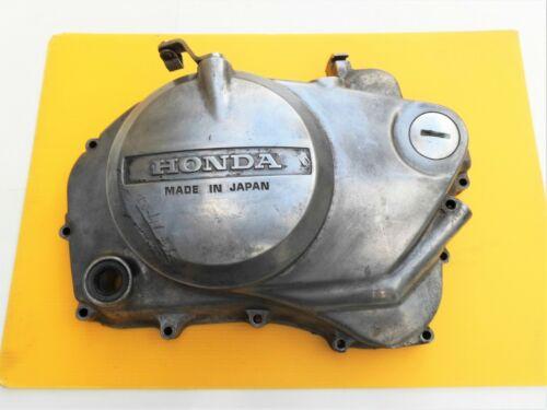 HONDA SUPERDREAM CB250N CB400N NA NB - STANDARD FIT RIGHT HAND ENGINE CASING