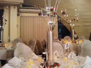 WEDDING CENTRE PIECES...BUY $20ea Embleton Bayswater Area Preview