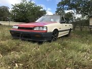 R31 skyline wagon  Stroud Great Lakes Area Preview